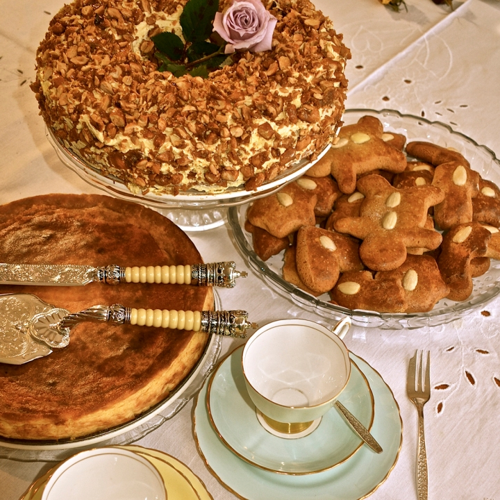 almond cake upload11