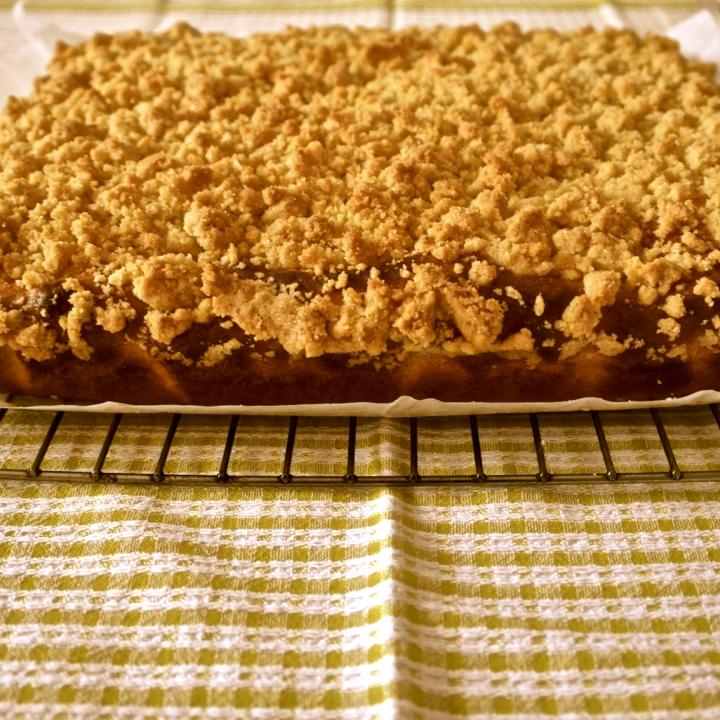 crumb cake upload11